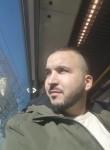 Karim, 33  , Bondy
