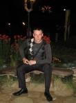 Ilya, 37  , Novosibirsk