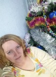 lika, 41  , Magnitogorsk