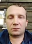 Andrey, 37  , Alatyr