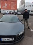 Ruslan, 29  , Kiev