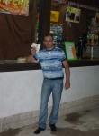 Sergey, 34, Belgorod