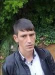 Lucian, 34  , Navodari