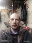 Denis, 30  , Okulovka