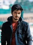 Jerry, 23  , Karachi