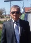 petrovich, 56  , Okhotsk