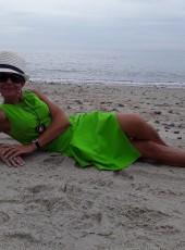 Nelli, 49, Russia, Kaliningrad