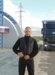 Aleksandr, 40  , Irbit