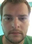 Dustin coates, 30  , Green Bay