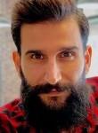 Adam, 29  , Espoo
