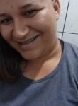 Juliana, 30  , Recife
