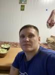 Andrw , 35, Yekaterinburg