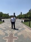 Vanik, 30, Moscow