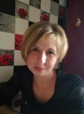 Tanechka, 32, Belarus, Kobryn