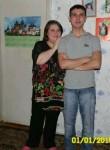 Annet, 45  , Puchezh