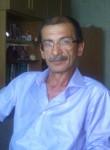 RUSLAN, 56  , Fryazino