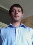Sergey, 29  , Ilovaysk
