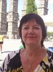 Natalia, 57  , Girona
