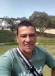 Meu nome Agnaldo, 45  , Sao Paulo