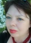 Olga, 45  , Yekaterinburg
