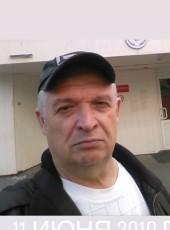 Oleg, 52, Russia, Novokuznetsk