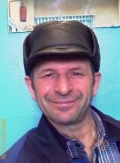 Сергей, 67, Russia, Belovo
