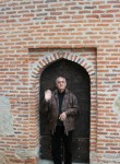 Levan, 55  , Tbilisi