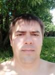 Dmitriy, 18  , Svetogorsk