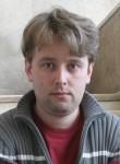 Sergey, 26  , Saransk