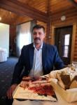vladimir, 50  , Kopeysk