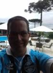 Danilo, 51  , Cachoeira do Sul