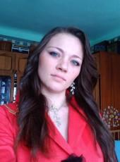 Margo, 31, Ukraine, Konotop
