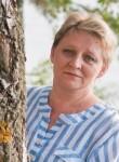 Таня, 48 лет, Лепель