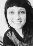 Alina, 30  , Yegorlykskaya
