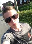 Igor, 20  , Tayga
