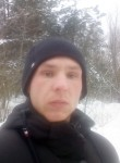 Vlad, 25  , Kryvyi Rih