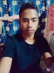 Boshen Nayam, 20  , Dibrugarh