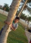 Kajan, 31  , Jeddah