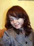 elena, 35  , Gorokhovets