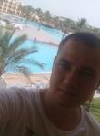 Vadim, 27, Brest