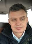 Igor, 57  , Vostryakovo