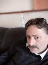 Murat, 18, Turkey, Ankara