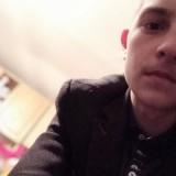 Vitali, 18  , Dovhe