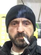 Oleg, 34, Ukraine, Kiev