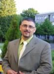 Vitaliy, 45  , Riga