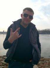 Sanek, 35, Russia, Saint Petersburg