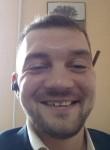 Sergey, 29  , Ilinskiy