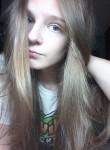 Mariya, 18, Kremenchuk