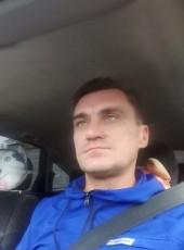 Dmitriy, 41, Kazakhstan, Ekibastuz