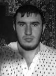 Akhmed , 22  , Izberbash